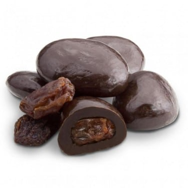 dark-chocolate-raisins