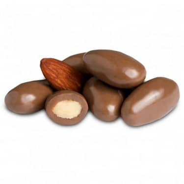 milk-chocolate-almonds