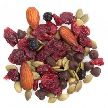 very-berry-antioxident-trail-mix-no-salt
